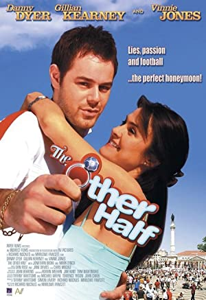 The Other Half full movie streaming