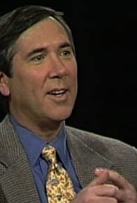Primary photo for Episode dated 27 February 2001