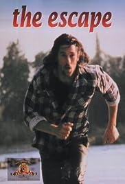 The Escape(1998) Poster - Movie Forum, Cast, Reviews
