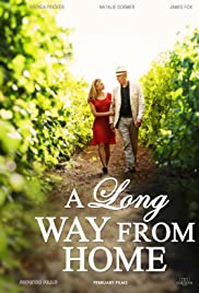 ##SITE## DOWNLOAD A Long Way from Home (2013) ONLINE PUTLOCKER FREE