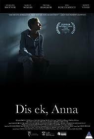 Dis ek, Anna (2015)