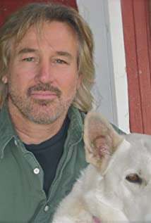 Jon H. Epstein Picture