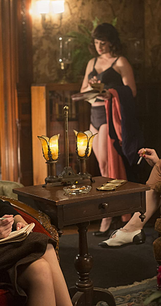 cast of masters of sex imdb in Wiluna