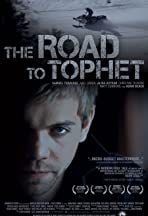 The Road to Tophet