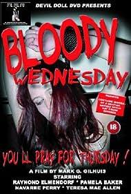 Bloody Wednesday (1988)