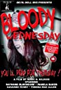 Bloody Wednesday (1987) Poster