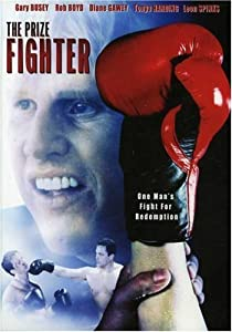 Downloadable movie trailers online The Prize Fighter by [hdrip]