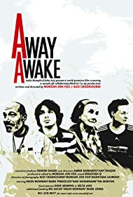 Away (A)wake (2005)