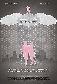 Primary photo for Raincheck Romance