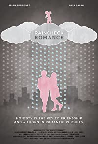 Primary photo for Raincheck Romance