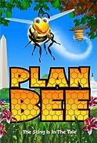 Plan Bee
