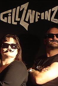 Primary photo for GillzNFinz