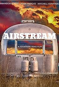 Airstream (2016)