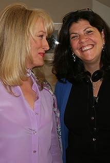 Jodi Binstock Picture