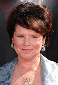Primary photo for Imelda Staunton