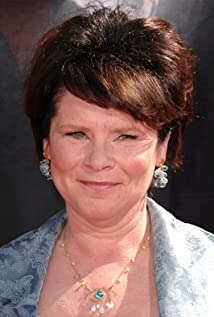 Is a cute Feet Imelda Staunton (born 1956)  naked (81 photos), iCloud, panties