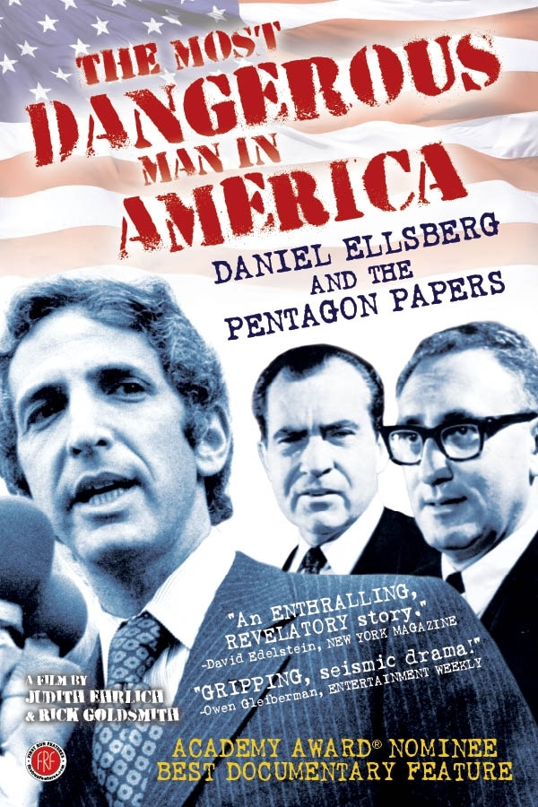 watch the pentagon papers online free