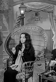 the addams family my fair cousin itt tv episode 1965 imdb