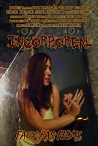 3d movie clips free download Incorporeal by [720