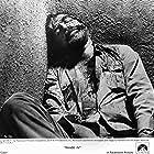 Nigel Davenport in Phase IV (1974)