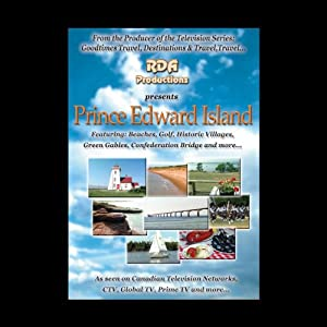 Downloading movie subtitles Prince Edward Island by none [BRRip]