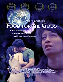 Food for the Gods (2007)