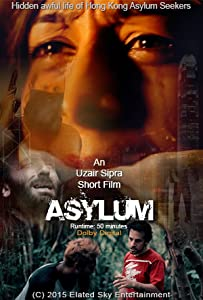 free download Asylum