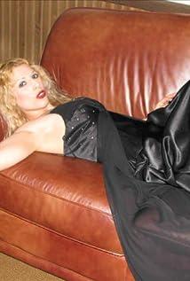Skye Delamey Picture