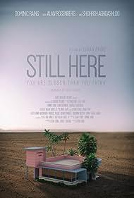 Still Here (2014)