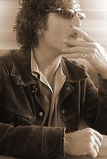 Jeremy Kasten Picture