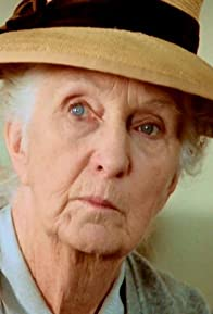 Primary photo for Joan Hickson