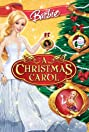 Barbie in 'A Christmas Carol' (2008) Poster