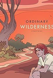 Ordinary Wilderness (2012) ONLINE SEHEN