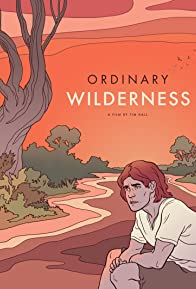 Primary photo for Ordinary Wilderness