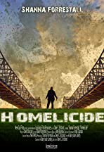 Homelicide