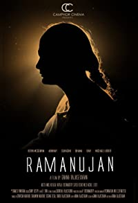 Primary photo for Ramanujan