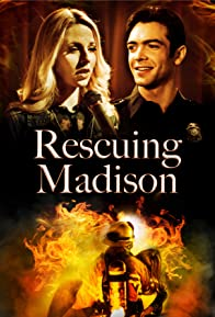 Primary photo for Rescuing Madison