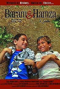 Primary photo for Baram & Hamza