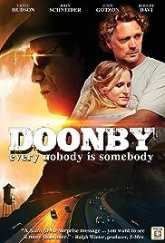 Doonby Poster