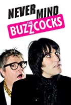 Never Mind the Buzzcocks