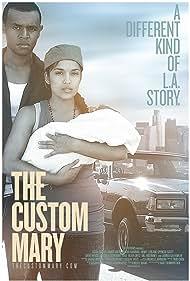 The Custom Mary (2011)