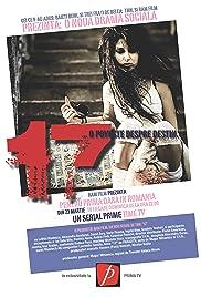 17 - o poveste despre destin Poster