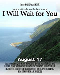 Single direct link movie downloads I Will Wait for You [SATRip]