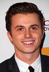 Primary photo for Kenny Wormald