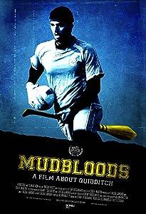 Divx movie clip download Mudbloods by [mts]
