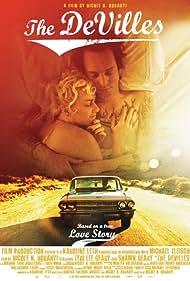 The DeVilles (2009)