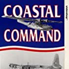 Coastal Command (1943)