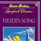 Heidi's Song (1982)