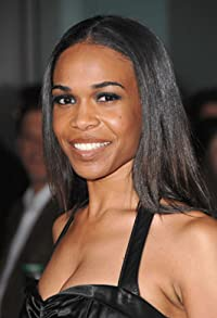 Primary photo for Michelle Williams