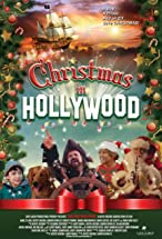 Primary image for Christmas in Hollywood
